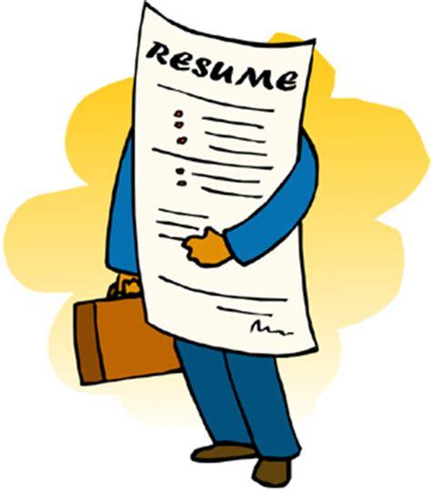 How to make a teacher resume