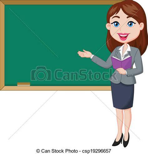 Substitute Teacher Resume - Great Sample Resume